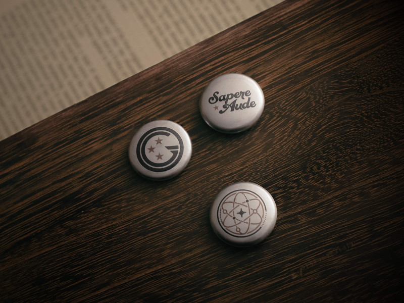 Buttons_00